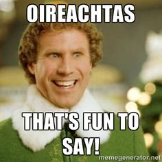 Irish Dance Buddy the Elf Irish Dance Humor, Irish Dance Quotes, Dance Memes, Funny Dance, Yoga Meme, Yoga Puns, Yoga Humor, Funny Yoga, College Memes