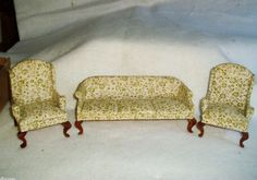 #doll house furniture