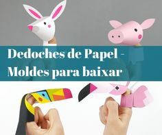 dedoches