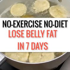 lose 15 pounds in a month men Diet recipes lose weight, Losing belly fat diet, Belly fat foods, Weight lose drinks, Belly fat dri Losing Belly Fat Diet, Lose Belly Fat, Burn Belly Fat Drinks, Lose Stomach Fat Diet, Belly Fat Burner Drink, Stomach Fat Burning Foods, Stomach Fat Loss, Loose Belly, Belly Fat Loss