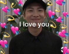 When Bae sees u without makeup in sweatpants lol Bts Meme Faces, Funny Faces, Bts Pictures, Reaction Pictures, Seokjin, Namjoon, Rapmon, Kpop, Bts Emoji