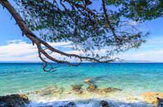 Makarska rivijera spada među najljepše dijelove Jadranske obale s dugom i bogatom tradicijom bavljenja turizmom. https://medorahotels.com/hr/makarska-rivijera/