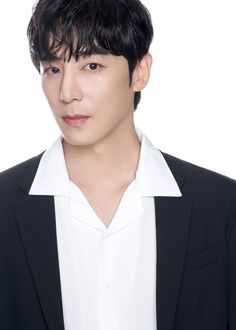 Jin Yi Han, Asian Actors, Korean Actors, My Secret Hotel, Empress Ki, Kim Jin, Aesthetic Hair, Drama Series, Korean Beauty