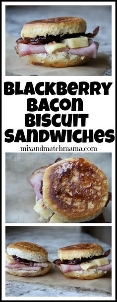 Keto Diet plan – Best Way for weight loss Biscuit Sandwich, Bacon Sandwich, Sandwich Shops, Biscuit Recipe, Sandwich Recipes, Apple Recipes, Holiday Recipes, Yummy Recipes, Brunch Appetizers