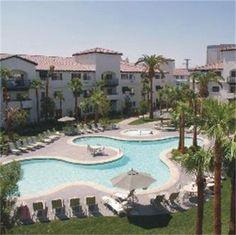 Tuscany Suites & Casino, Las Vegas, NV. CHECK