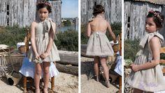 Vestidos | ByNine | Página 13