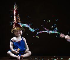 Met Exclusive: Jason Lee's 10 Creative Kids Photography Tips - My Modern Metropolis