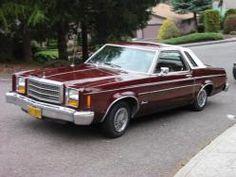 baHaHaHa..my 1st car was sky-blue '79 Ford Granada..