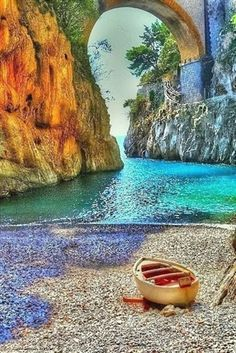Vettica, Campania, Italy - 105 Stunning Photography of Unique Places to Visit Before You Die (part Vacation Destinations, Vacation Spots, Italy Vacation, Vacation Ideas, Romantic Destinations, Romantic Vacations, Vacation Rentals, Places To Travel, Places To See