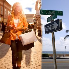 Palm Beach, Florida has been named the second best shopping destination in the country as a part of USA Today's 10 Best awards, according to the Palm Beach Post. Florida Style, State Of Florida, South Florida, Palm Beach Post, Palm Beach County, Juno Beach, Palm Beach Gardens, Shopping