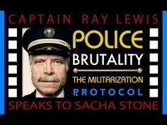 Abby Martin Breaks the Set on Executing the Mentally Ill, Torture Apologists' Media Circuit, Mothers Against Police Brutality, Spending Bill Insanity & Pales. Abby Martin, Revolution Tv, Global Tv, Ray Lewis, Do You Really, Stand Up, Philadelphia, Circuit, Potato