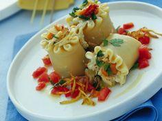 rotolini-di-lasagne-ricce-con-polpa-di-granchio