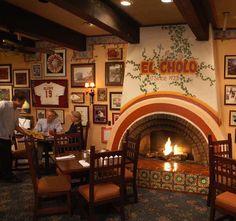 El Cholo, Mexican Restaurant in Los Angeles | El Cholo Mexican Restaurants