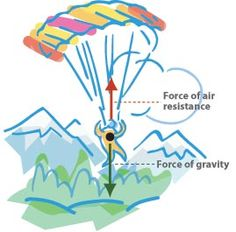 Refresh your approach to literacy lessons with this interactive activity exploring the forces of gravity and air resistance. #middleschool #readingcomprehension #gravity #airresistance http://mass.pbslearningmedia.org/resource/midlit11.sci.splgrav/forces-of-gravity-and-air-resistance/