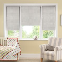 cool Brights Star Blackout Roller Blind Assorted Check more at http://hasiera.co.uk/s/blinds/product/brights-star-blackout-roller-blind-assorted/
