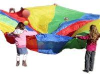 Swing cloth games for children – family activities 30th Birthday, Family Activities, Games For Kids, Curriculum, Beach Mat, Preschool, Outdoor Blanket, About Me Blog, Children