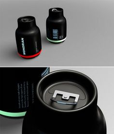 Verpackungsdesign – 40 Beispiele zur Inspiration | print24 News & Blog