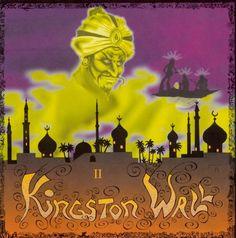Kingston Wall