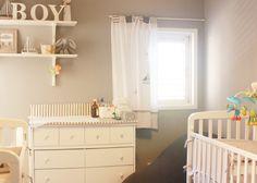החדר של טום ודור   9instyle   אופנה בהריון   בגדי הריון   עיצוב לילדים