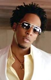 deitrick haddon is another one of my favorite gospel artists of all time...he really brings such energy and newness to the gospel industry which also makes him unique and appealing to young people today