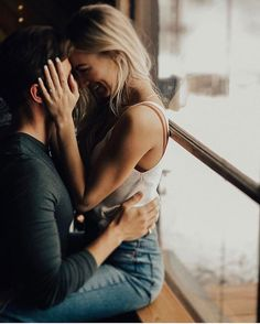 Shared by Find images and videos about love, couple and romantic relationship on We Heart It - the app to get lost in what you love.