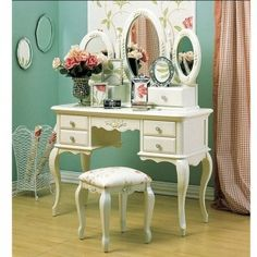 french country style | French-Country-Furniture-Asian-Style-300x300.jpg