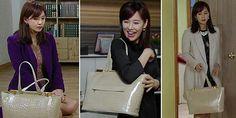 사진출처 : KBS '왕가네 식구들' 방송 캡쳐