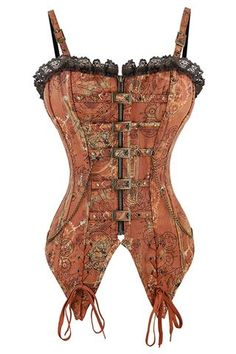 100% Quality Hottest Erotic Sexy Lingerie Underwear Women Corset Bustier Tops Floral Pattern Black&red Corpete Corselet Perfect Body Shaper Low Price Bustiers & Corsets