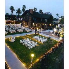 Long Beach Museum Of Art Keith And Vanessas Wedding