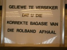 Zuid-Afrika, Kaapstad South Afrika, My Roots, Pretoria, Afrikaans, Africa Travel, Cape Town, Wanderlust, Van, Places