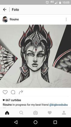 Prints, Instagram, Printmaking