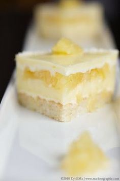 Double Cream Single Sugar: Happy Anniversary