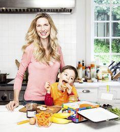 children's lunch tips