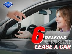 Check out our blog, 6 reasons why you should lease a car! #Trust #NetworkAutoBody #Luxury #Love #Your #Vehicle #Auto #AutoBody #LA #New #Paint #Car #PicOfTheDay #Amazing #Wheels #Rims #Repairs #Transformation #Makeover #Vehicles #California #Cars #Of #LosAngeles #Best