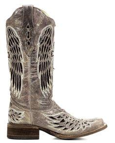 813fde5ec6e 24 Inspiring Boots:) images   Cowboy boots, Cowboy boot, Denim boots