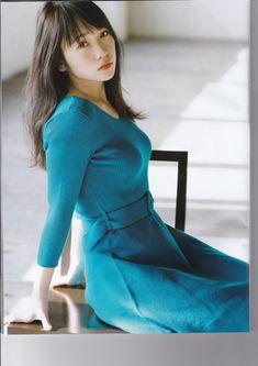 スマホの壁紙 - Wallpaper for smartphone - Android, iPhone Japanese Beauty, Asian Beauty, Petty Girl, Japan Girl, Black Is Beautiful, Asian Woman, Female Bodies, Cute Girls, Actresses