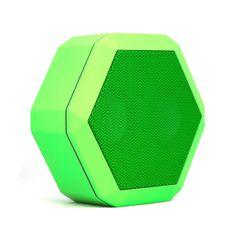#green Boombot REX. .