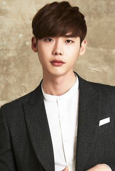 Lee Jong-suk (이종석) - Picture @ HanCinema :: The Korean Movie and Drama Database