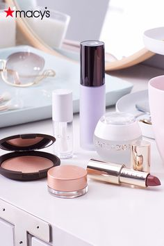 Less is more. Meet Becca Zero: the new no pigment highlighter and foundation from Becca Cosmetics. So clean, so fresh and cruelty free — shop it on macys.com now! Love My Makeup, Makeup Looks, Macy's Beauty, Cruelty Free Shop, Becca Cosmetics, Chihuahua Dogs, Party Makeup, Flat Iron, Zero