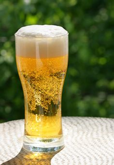 Beer Recipe of the Week: Summer Ale - Nice base recipe...might switch up the hops a bit and maybe add a dryhop with citrus peel.