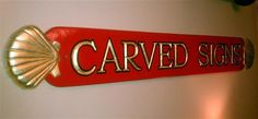 Carved Quarterboard,name house sign,unique gifts,home decoration,carved gold letters, One of a kind gift very unique