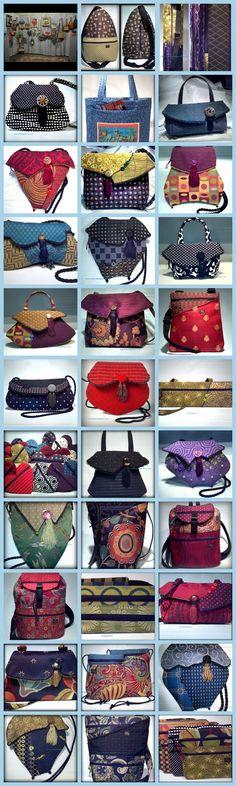 Helen's Daughters Studio - January Challenge...Check out our Facebook page - Helen's Daughters Studio