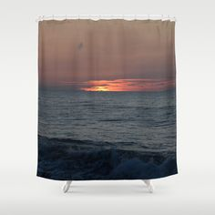 Ocean City, Maryland Series - Sunrise by Sarah Shanely Photography $68.00