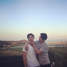 Ver esta foto do Instagram de @actor_jisoo • 134.3 mil curtidas