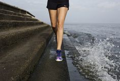 3 ways to refresh your workout to help stay the path during this transitional season