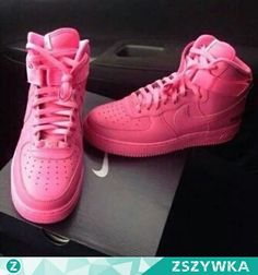 I do not like too much pink color, but these shoes and the color on them great !!!! I really like !!!!!♡♡♡♡♡♡♡♡▪nike▪♡♡♡♡♡♡♡♡