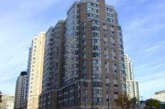 Condo Apt - 2+2 bedroom(s) - Toronto - $499,900