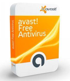 Top 5 AntiVirus Free Downloads for 2018 - Root Said