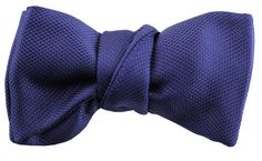 Bruno – Le Noeud Papillon Of Sydney | Specialising In Hand-Made Silk Bow Ties Made In Australia