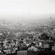Josef Hoflehner - Paris, France